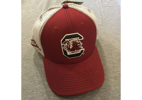 Drake Drake USC Mesh Hat