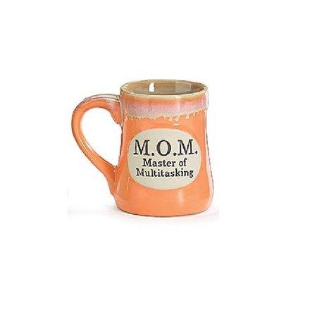 Mug Mom's Rules Master of Multitasking
