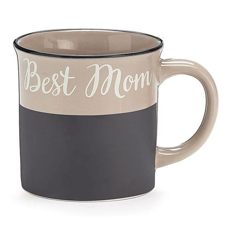 Mug Best Mom Chalkboard