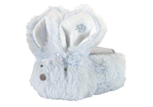 Stephan Baby Blue Long Hair Boo-Bunnie®