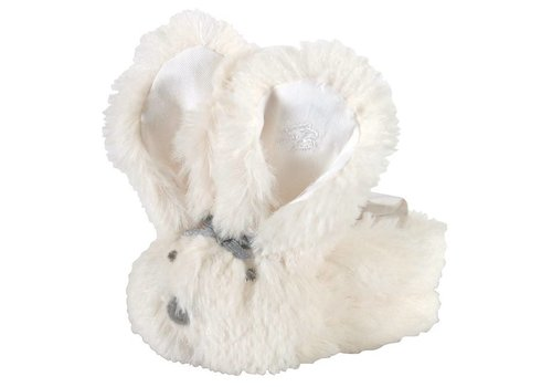 Stephan Baby Cream Long Hair Boo-Bunnie®