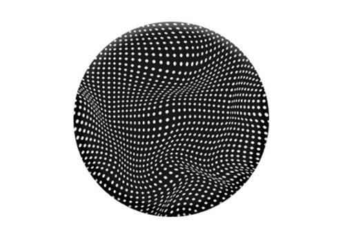 PopSockets Distortion Pop Socket