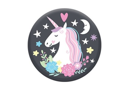 PopSockets Unicorn Dreams Pop Socket