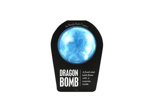 Da Bomb Dragon Da Bomb Bath Fizzers