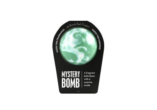 Da Bomb Mystery Da Bomb Bath Fizzers