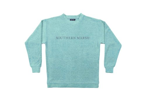 Southern Marsh Southern Marsh Sunday Morning Mint