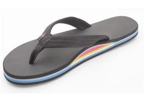Rainbow Sandals New Classic Rubber Limited Edition