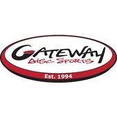 Gateway Disc