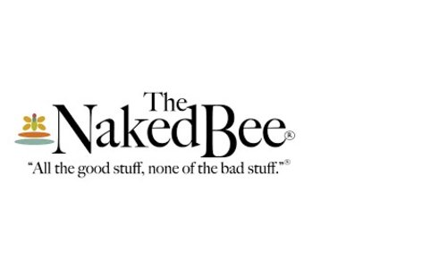 Naked Bee