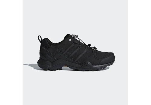 Adidas Adidas Terrex Swift R2 Black