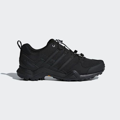 Adidas Terrex Swift R2 Black