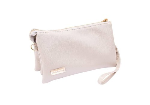 Simply Southern Simply Southern Clutch Stone