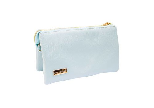 Simply Southern Simply Southern Clutch Bubbles