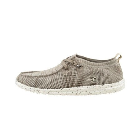 Wally Knit Beige