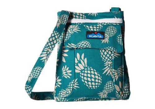 KAVU Kavu Pineapple Passion Keeper