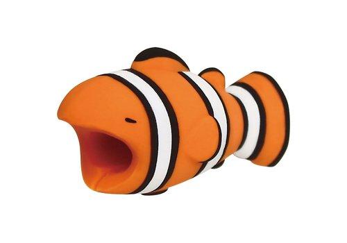Dreams Cable Bite Clownfish