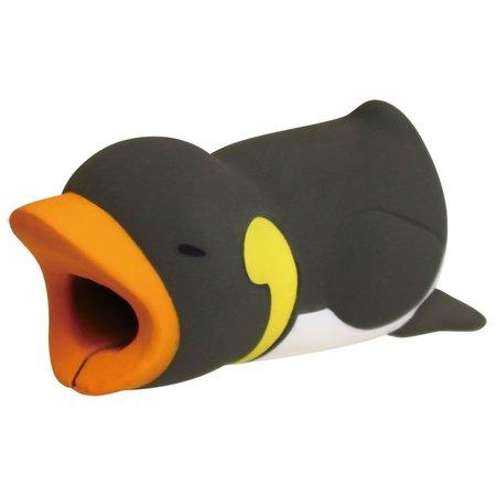 Cable Bite Emperor Penguin
