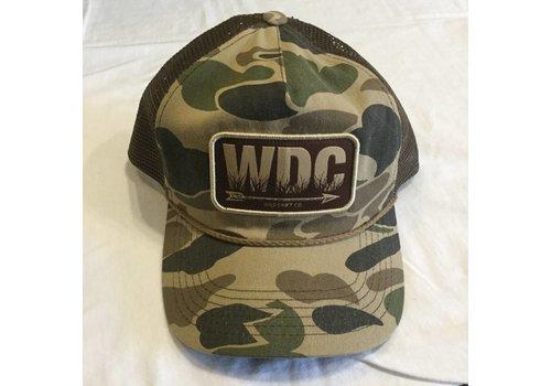 Wild Drift Co. Wild Drift Co. Camo