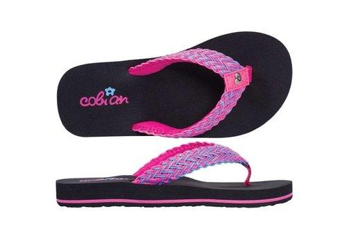Cobian Cobian Lil Lalati Pink