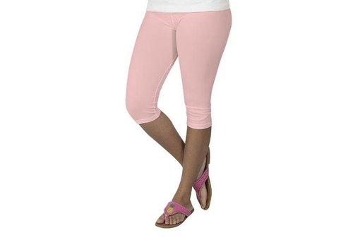 Simply Southern Simply Southern Coral Leggings