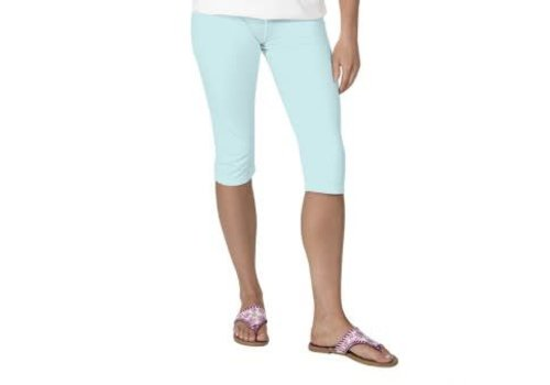 Simply Southern Simply Southern Marine Leggings
