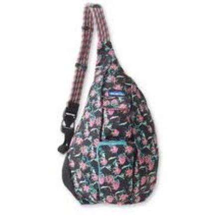 Sparklers Rope Bag