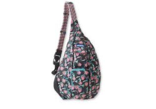 KAVU Kavu Sparklers Rope Bag