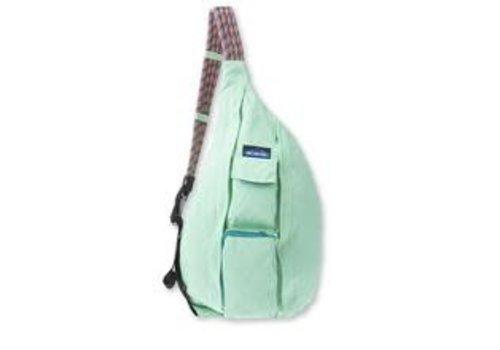 KAVU Kavu Seafoam Rope Bag