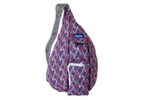 KAVU Kavu Diamonds Rope Bag Limited