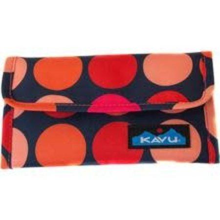 Kavu Fire Ball Mondo Spender Limited