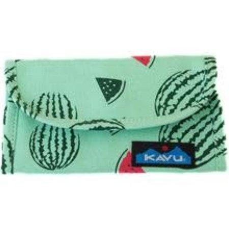 Kavu Watermelon Big Spender Limited