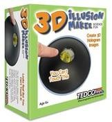 3D Illusion Maker