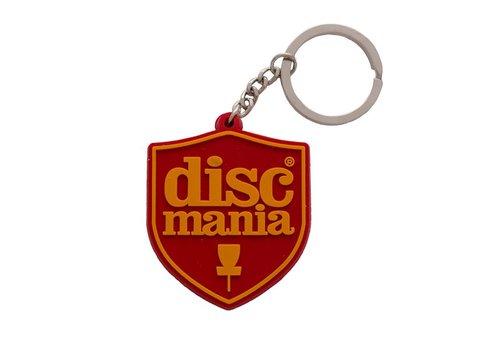 Discmania Discmania Keychain