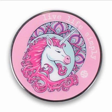 Phone Spin Pop Unicorn