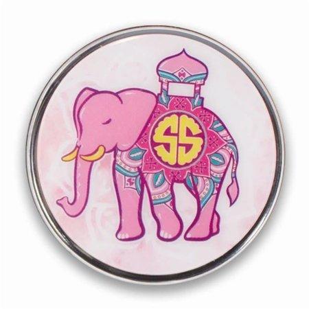 Phone Spin Pop Elephant