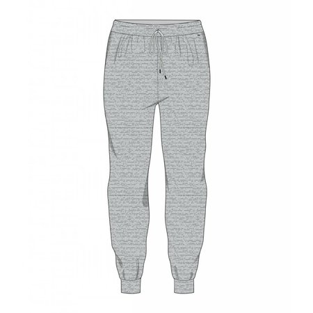 Southern Shirt Comfy Joggers Steel City