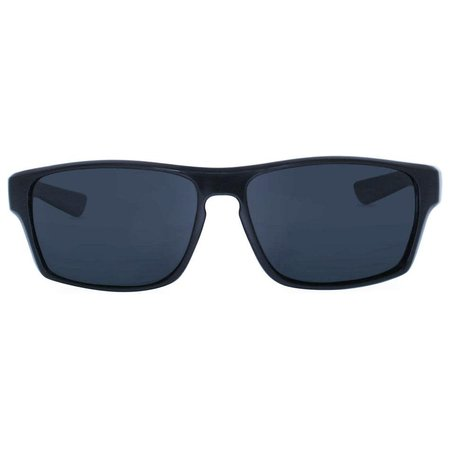 Incognito Polarized Floating