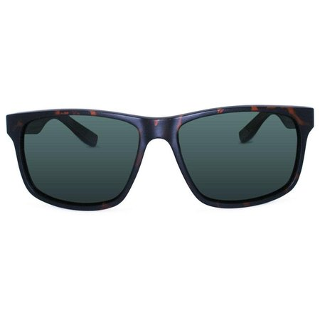 Rogue Floating Polarized Matte Tortoise