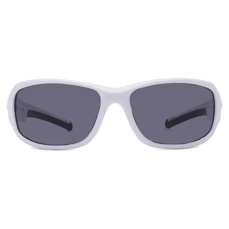 Fishbone Polarized