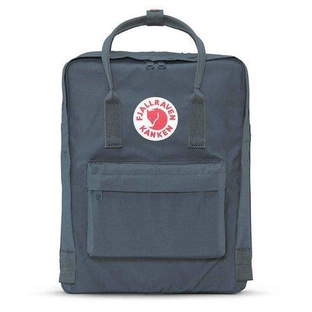Kånken Backpack Graphite