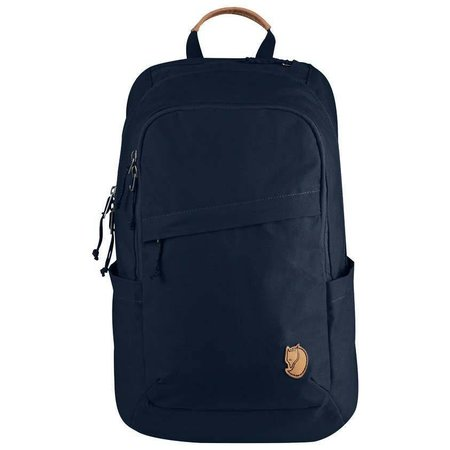 Räven 20 Backpack Navy