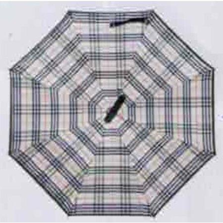 Umbrella Plaid