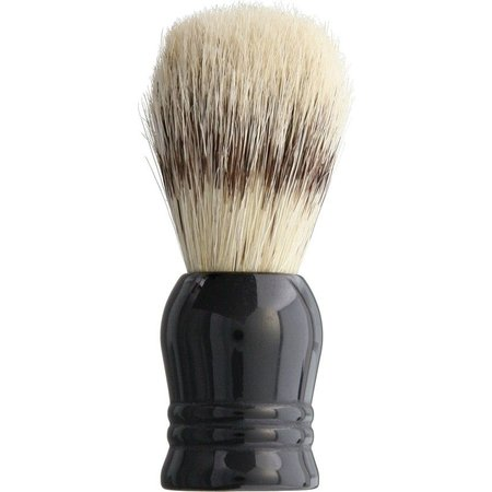 Garos Boar Bristle Shave Brush
