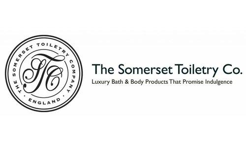 Somerset Toiletry