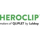 Heroclip