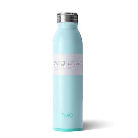 20oz Bottle Seaglass