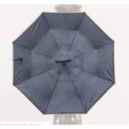 Umbrella Pin Stripe