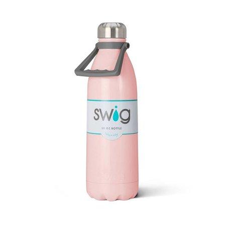 50oz Bottle Pink
