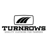 Turnrows