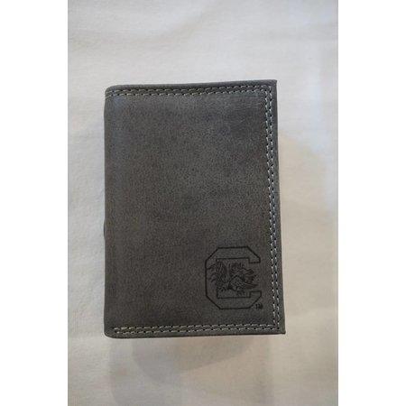 Zep Pro Grey Tri-Fold USC